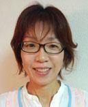Akiko Akoa
